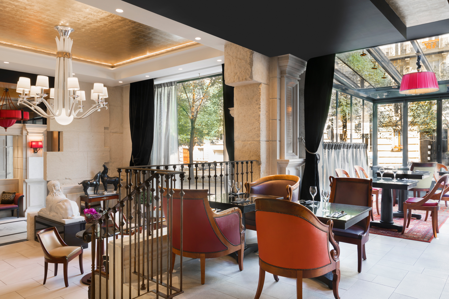 101/Champs Elysees/Bar/PAGE BAR - PETIT DEJ - HEADER.jpg